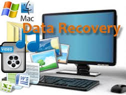 Data recovery for Mac OS X 10.4 Tiger